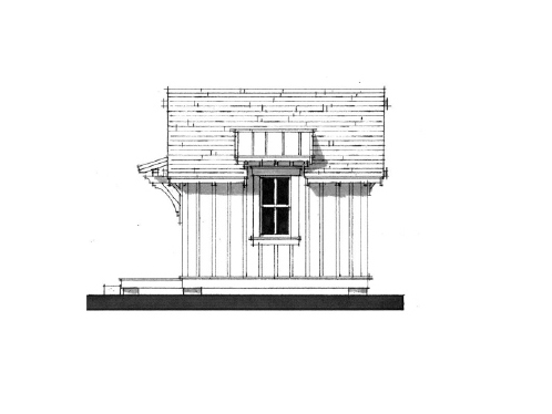 Mc Adenville NC also 2301451 also Our Partners furthermore 1012a together with Tilt Up Construction. on pre built homes